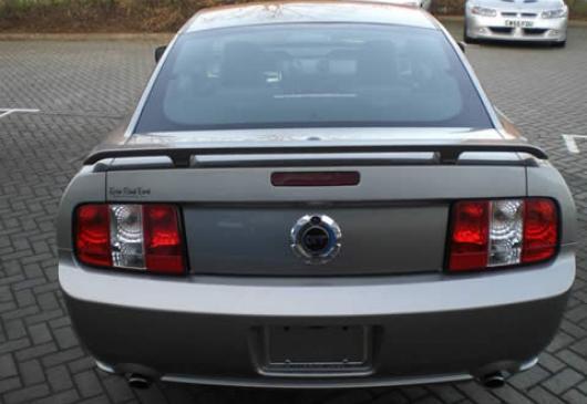 Feux AR Mustang homologués 2005-2009