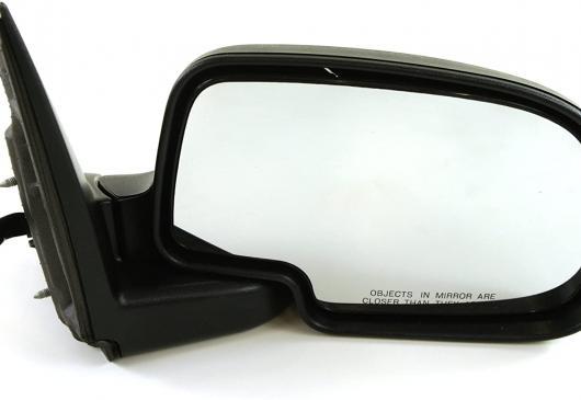 Rétroviseur extérieur droit GMC 2000-02