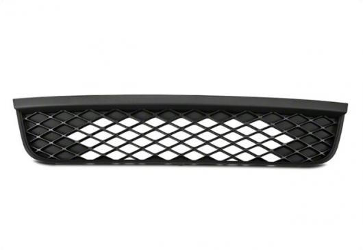 Grille inférieure Mustang GT500 2010-12