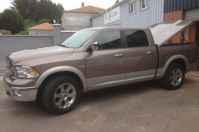 dodge ram1500 laramie crew cab 2009 gpl suv 4 4 pickups nos v hicules accueil parts plus. Black Bedroom Furniture Sets. Home Design Ideas