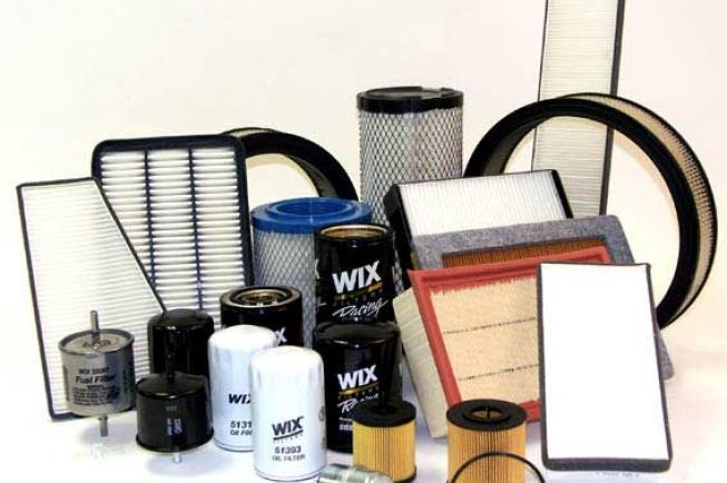 filtre huile tous mod les pi ces d tach es shop accueil parts plus. Black Bedroom Furniture Sets. Home Design Ideas